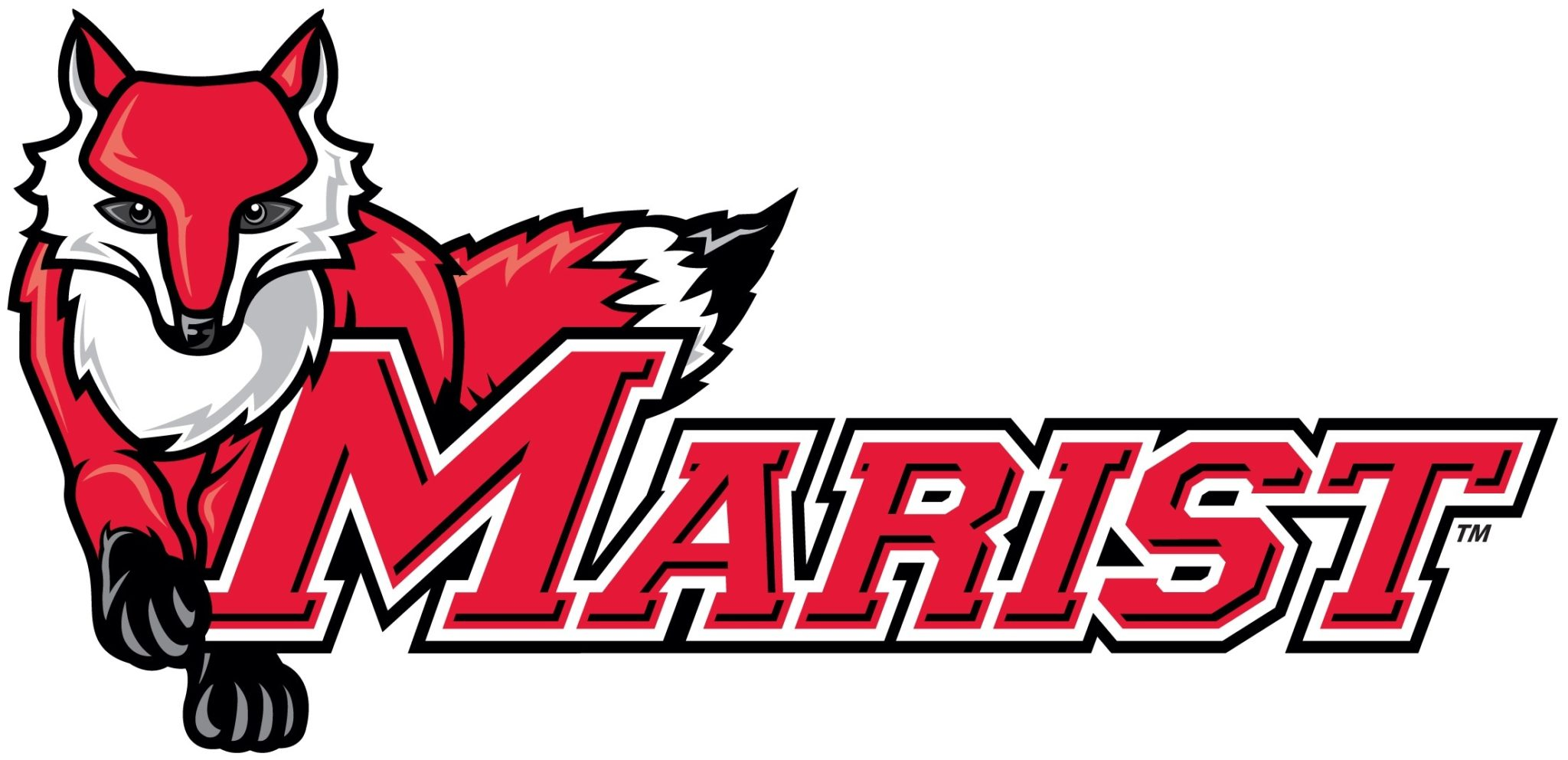 Marist College\'s Morreale And Berardelli Take MAAC Weekly Awards.