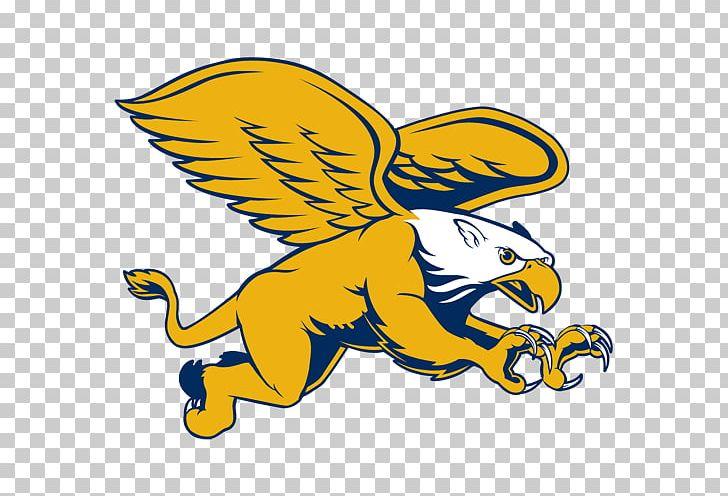 Canisius College Canisius Golden Griffins Men\'s Basketball.