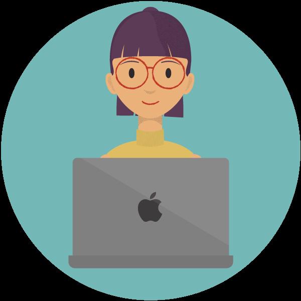 Download a VPN Client for Mac.