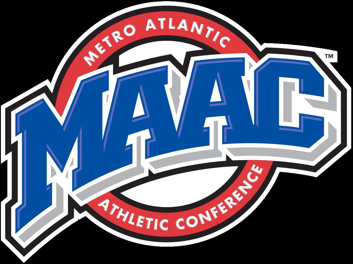 Metro Atlantic Athletic Conference Men\'s Basketball Coach of.