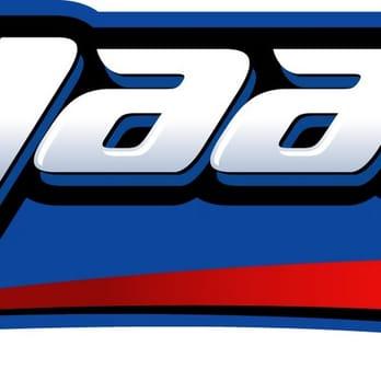 Maaco Logo.