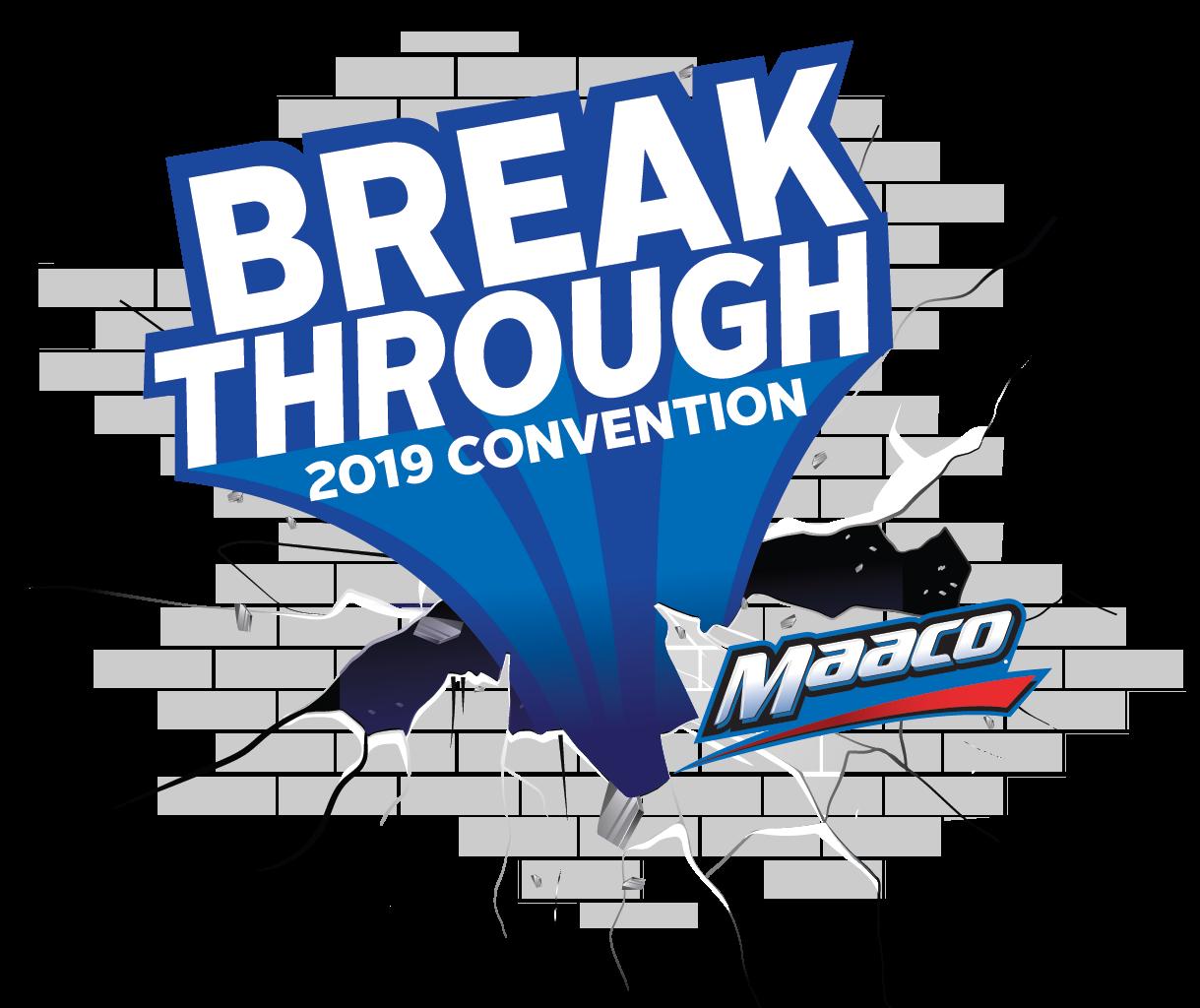 maaco convention logo copy.