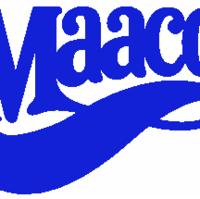 Maaco.