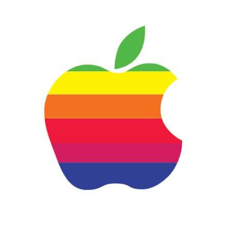 kapea_vanha_apple.