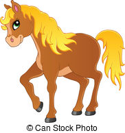 Mare Vector Clipart EPS Images. 2,696 Mare clip art vector.