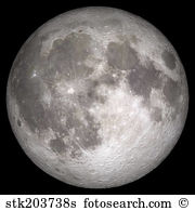 Mare crisium Stock Photos and Images. 13 mare crisium pictures and.