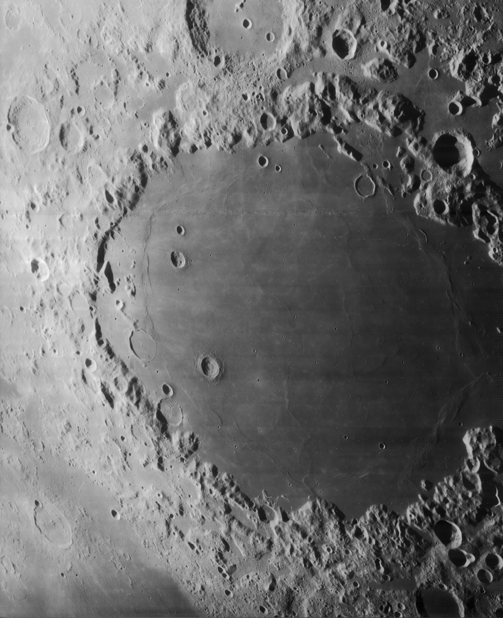 File:Mare Crisium 4191 h3.jpg.