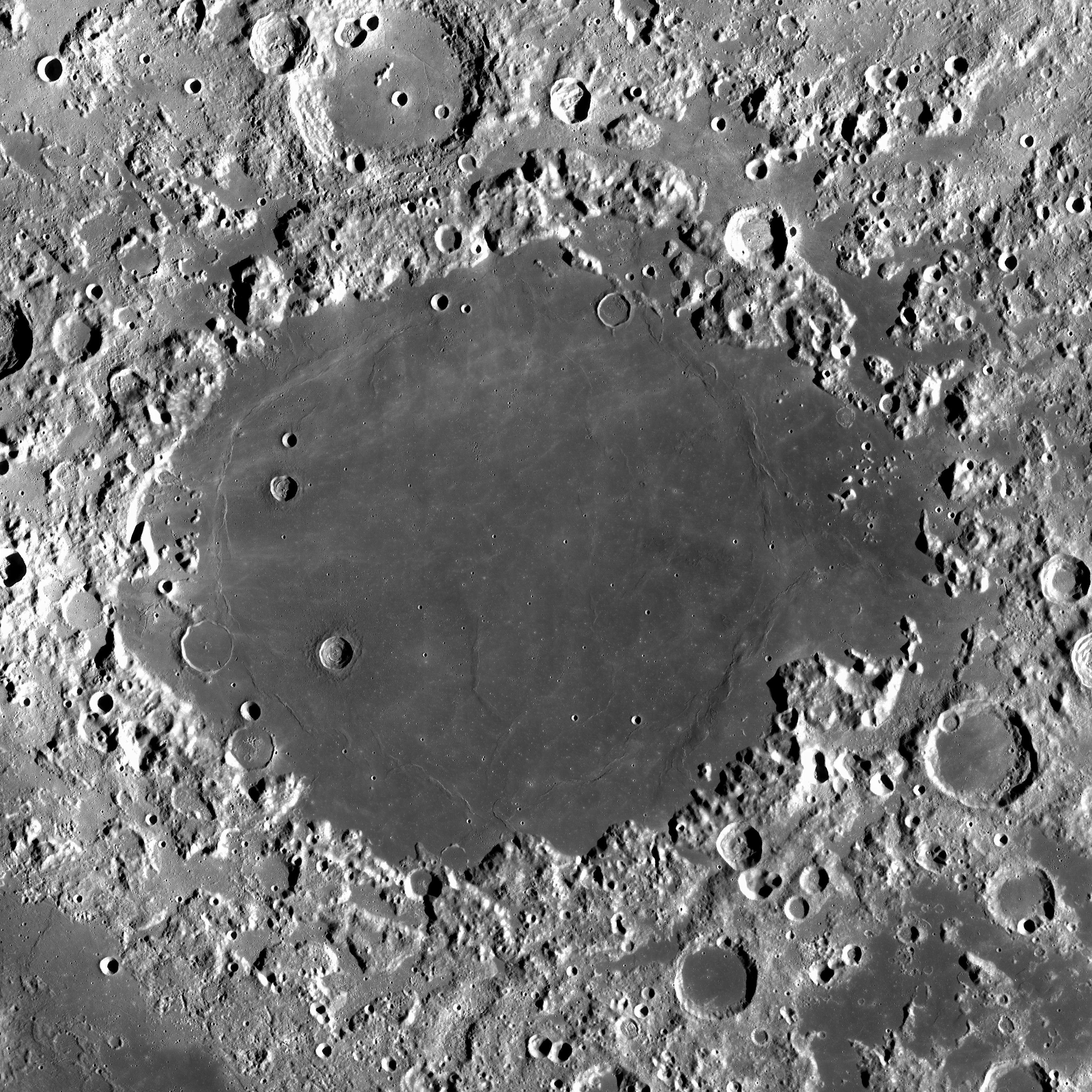 File:Mare Crisium (LRO).png.