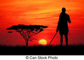 Masai mara Stock Illustrations. 82 Masai mara clip art images and.