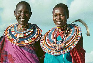 1000+ images about Kenya on Pinterest.