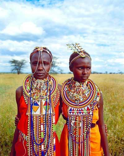 1000+ images about Exotic, tribal on Pinterest.