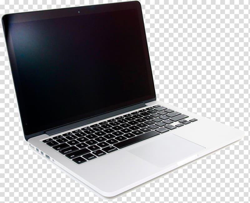 MacBook Pro 13.