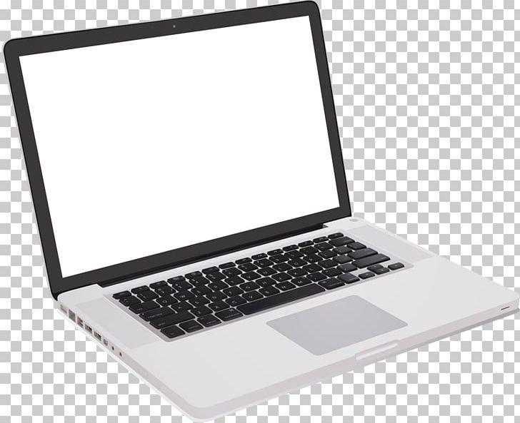 Laptop MacBook Family MacBook Air MacBook Pro PNG, Clipart.