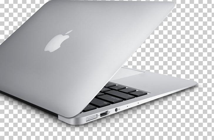 Apple MacBook Pro Apple MacBook Air (13\