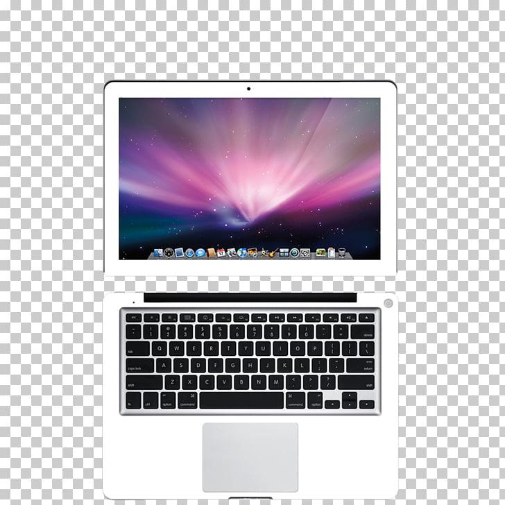 Mac Book Pro MacBook Air Laptop Apple Keyboard, macbook PNG.
