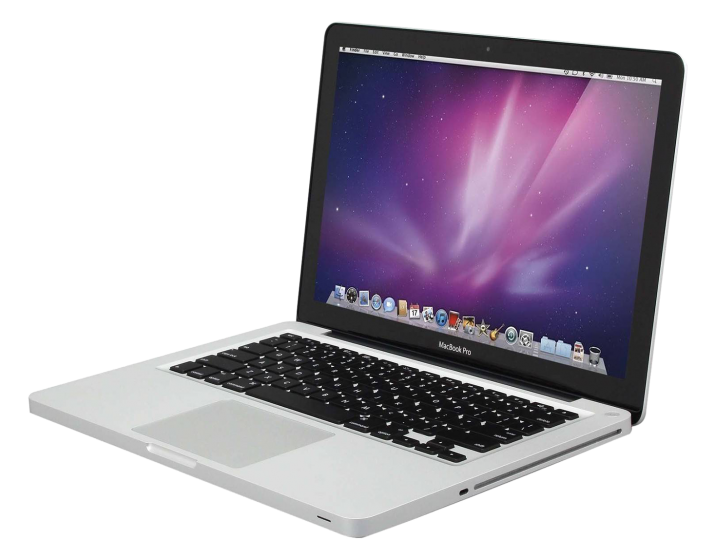 Apple MacBook Pro PNG Image Free Download searchpng.com.