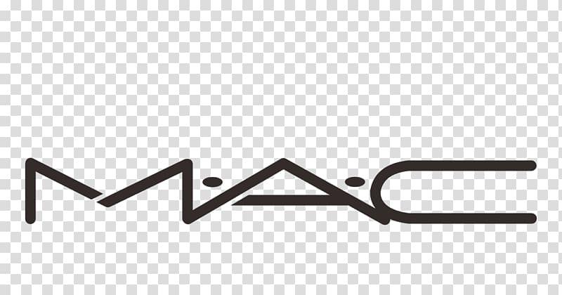 Mac logo, MAC Cosmetics Make.