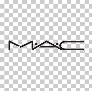 Mac Cosmetics Logo PNG Images, Mac Cosmetics Logo Clipart.