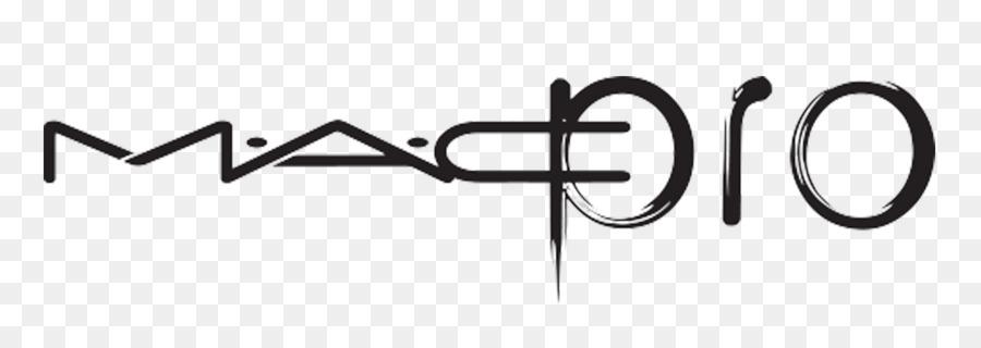 Mac Logo png download.