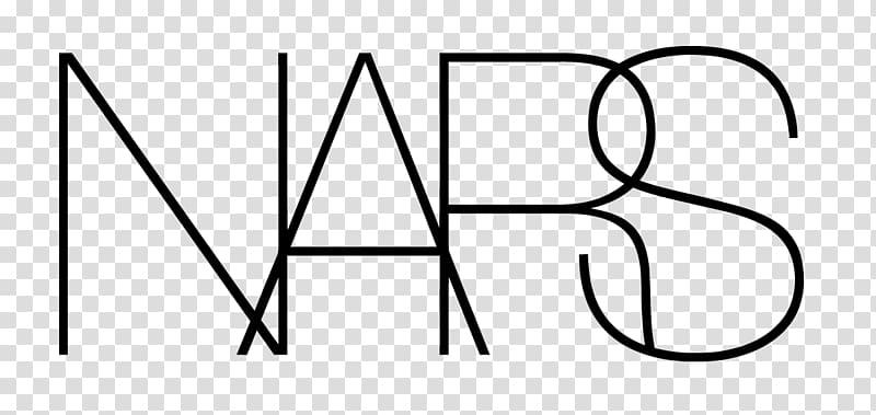 NARS Cosmetics Logo MAC Cosmetics Make.