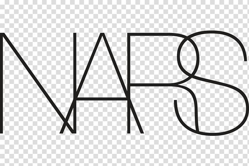 Nars logo, NARS Cosmetics Logo Lipstick MAC Cosmetics, shade.
