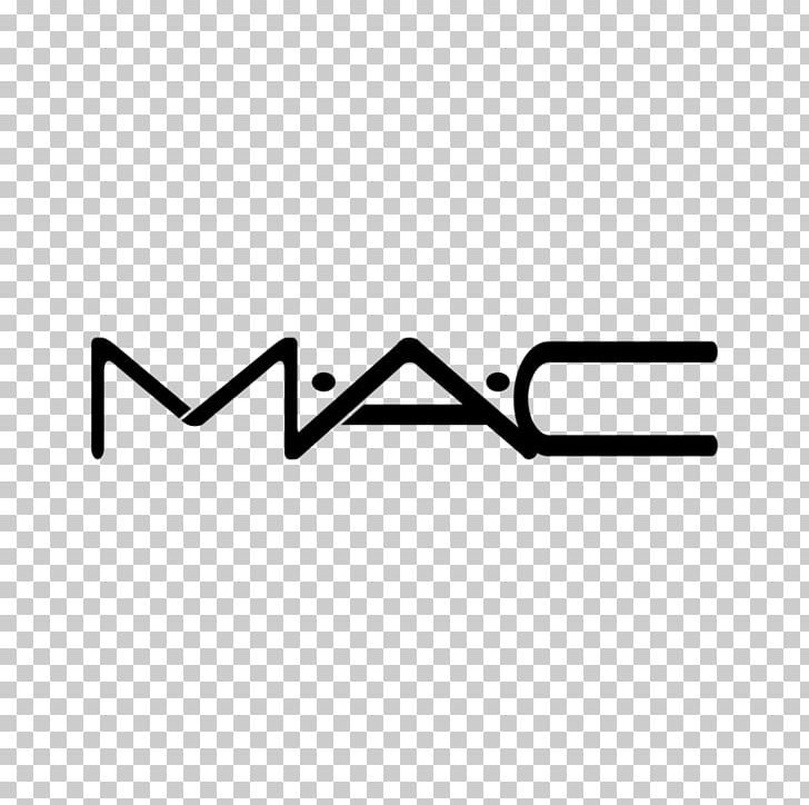 MAC Cosmetics Logo M A C Cosmetics Rouge PNG, Clipart, Angle.