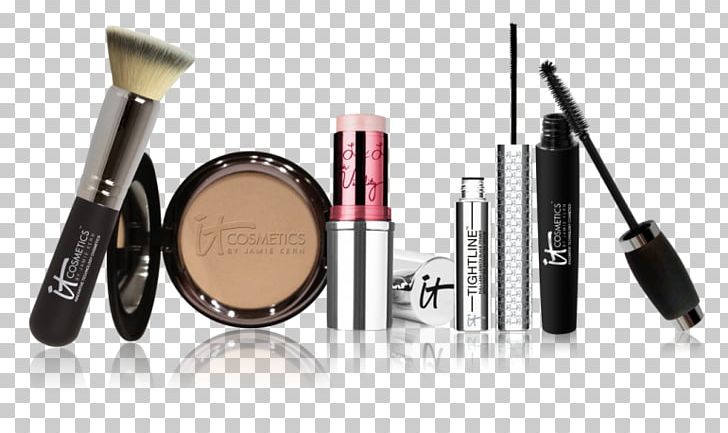 MAC Cosmetics PNG, Clipart, Beauty, Cosmetics, Eye Shadow.