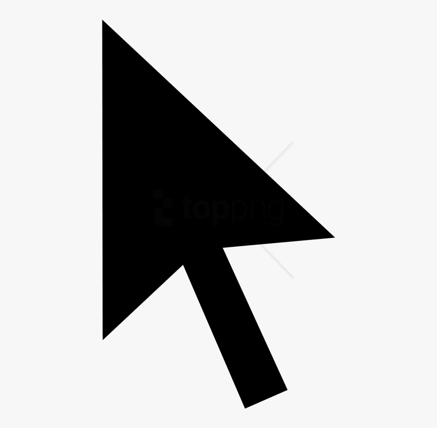Mac Mouse Cursor Png , Free Transparent Clipart.