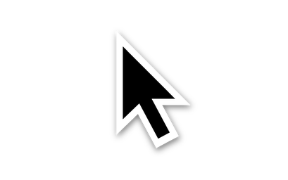 Mac cursor icon download free clip art with a transparent.