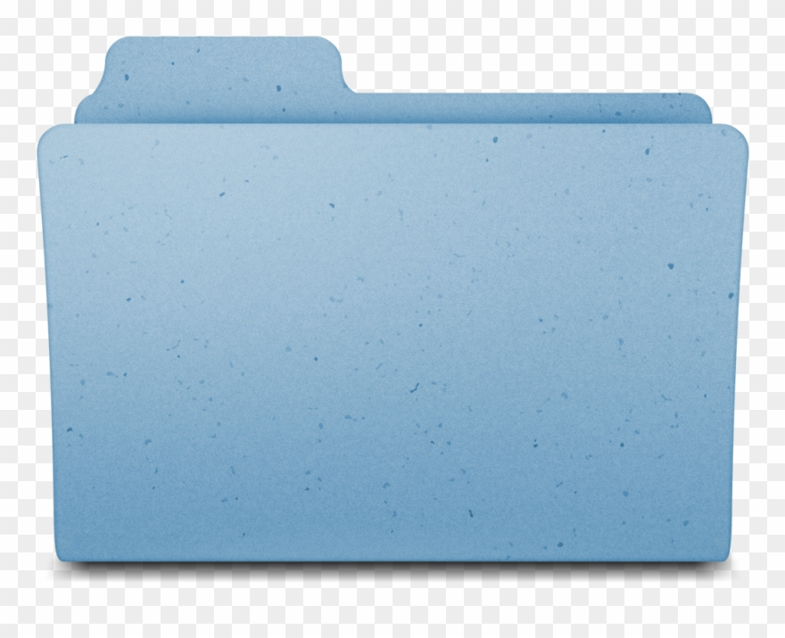 Folders Png Transparent Images.