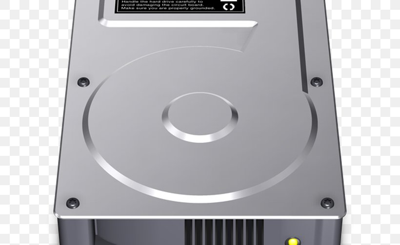 MacBook Pro Hard Drives Disk Storage, PNG, 670x503px.