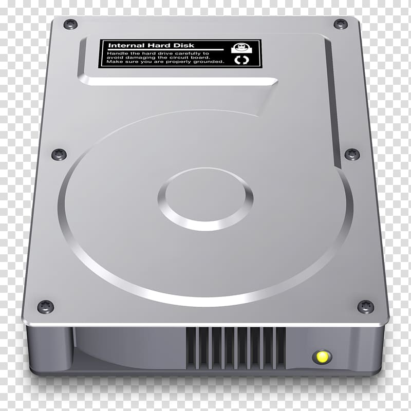 MacBook Pro Hard Drives Computer Icons Disk storage, cd/dvd.