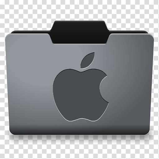 Gray MacBook case, Macintosh operating systems Computer.
