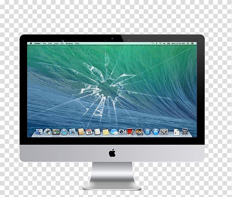 Mac Book Pro MacBook Air Laptop iMac, quick repair.