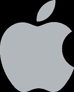 Mac Logo Vectors Free Download.