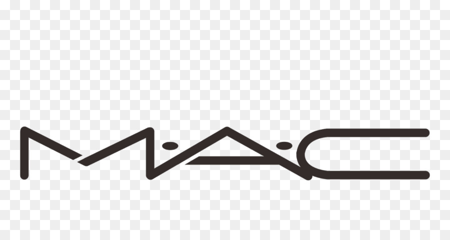 Mac Logo png download.