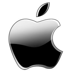 Mac Cosmetic Png Logo.