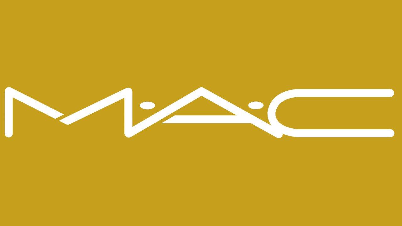 MAC logo.