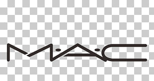 594 MAC Cosmetics PNG cliparts for free download.