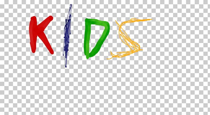 Logo Brand Desktop , Mac Miller PNG clipart.