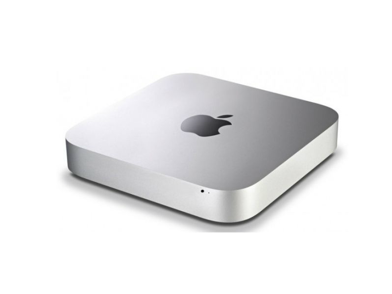Mac Mini 2.6GHZ/8GB/1TB.