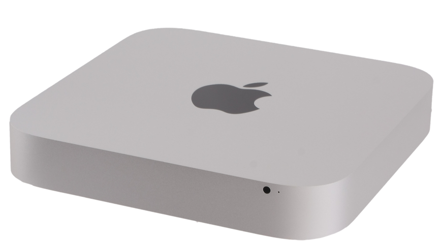 Apple Mac Mini Summer 2011 review: Apple Mac Mini Summer 2011.