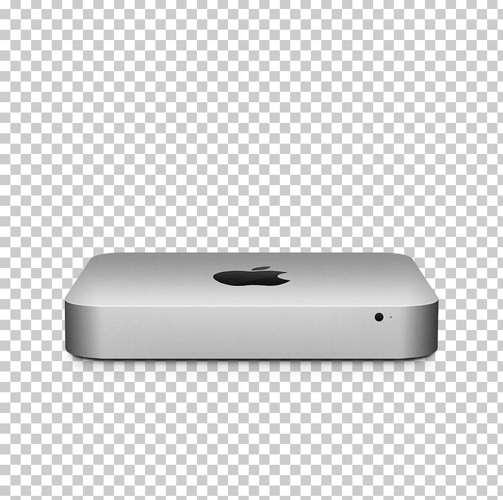 Mac Mini MacBook Pro Intel PNG, Clipart, Angle, Apple, Cars.