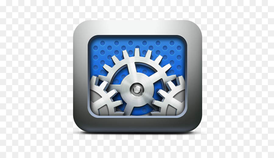 system preferences icons clipart Computer Icons System.