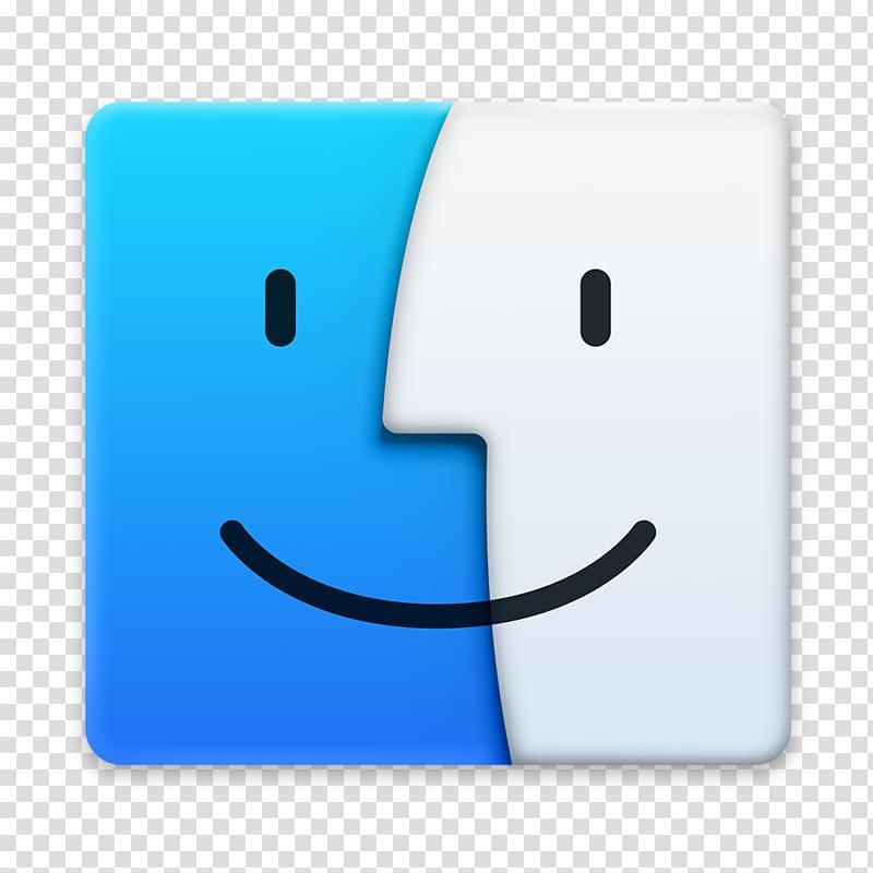 Finder OS X Yosemite Computer Icons macOS, Folder.