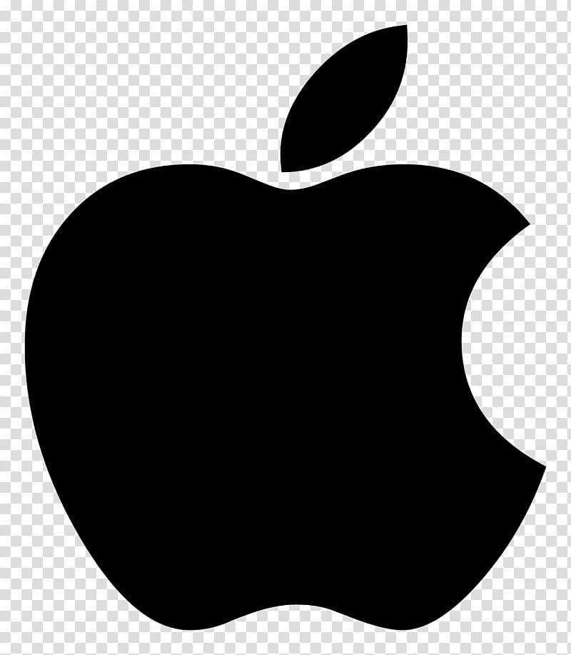 Macintosh Mac OS X Lion macOS MacBook Operating system.