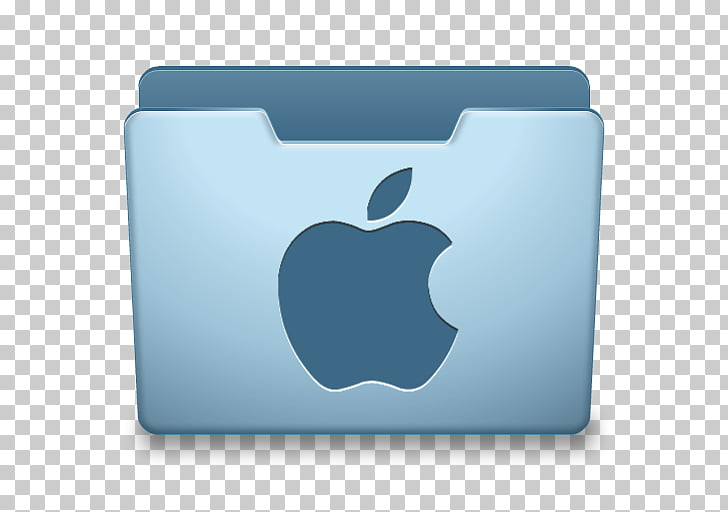 Macintosh operating systems Computer Icons Directory macOS.