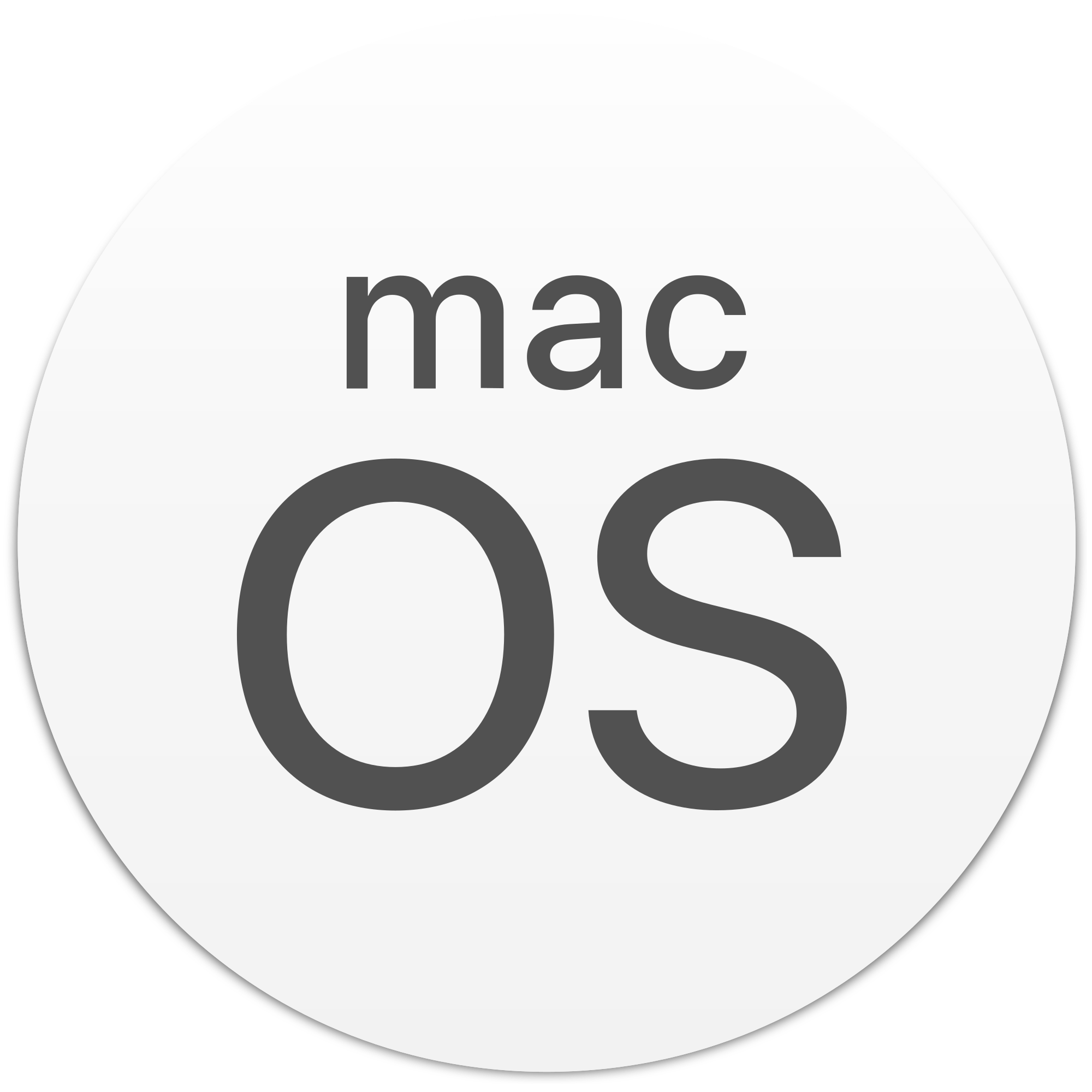 File:macOS logo.png.