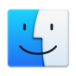 How to use Finder\'s Preview Pane in OS X Yosemite.