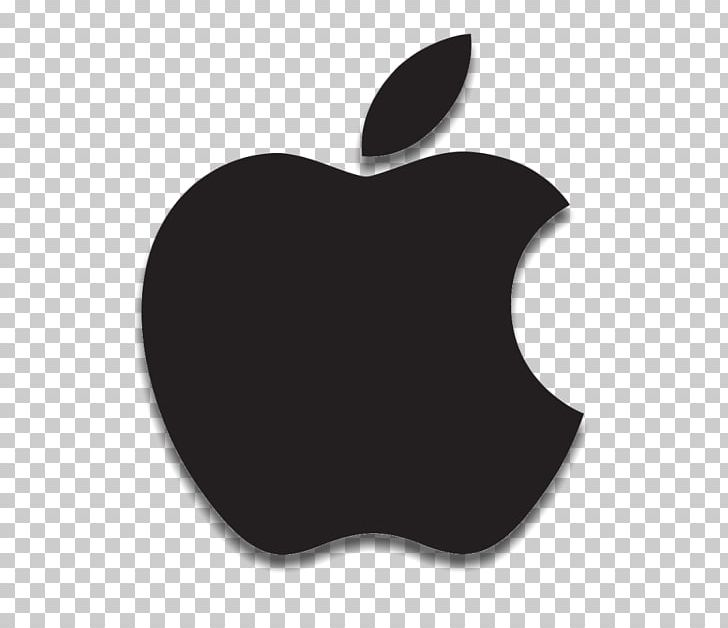 MacOS Computer Icons PNG, Clipart, Apple, Black, Black And.